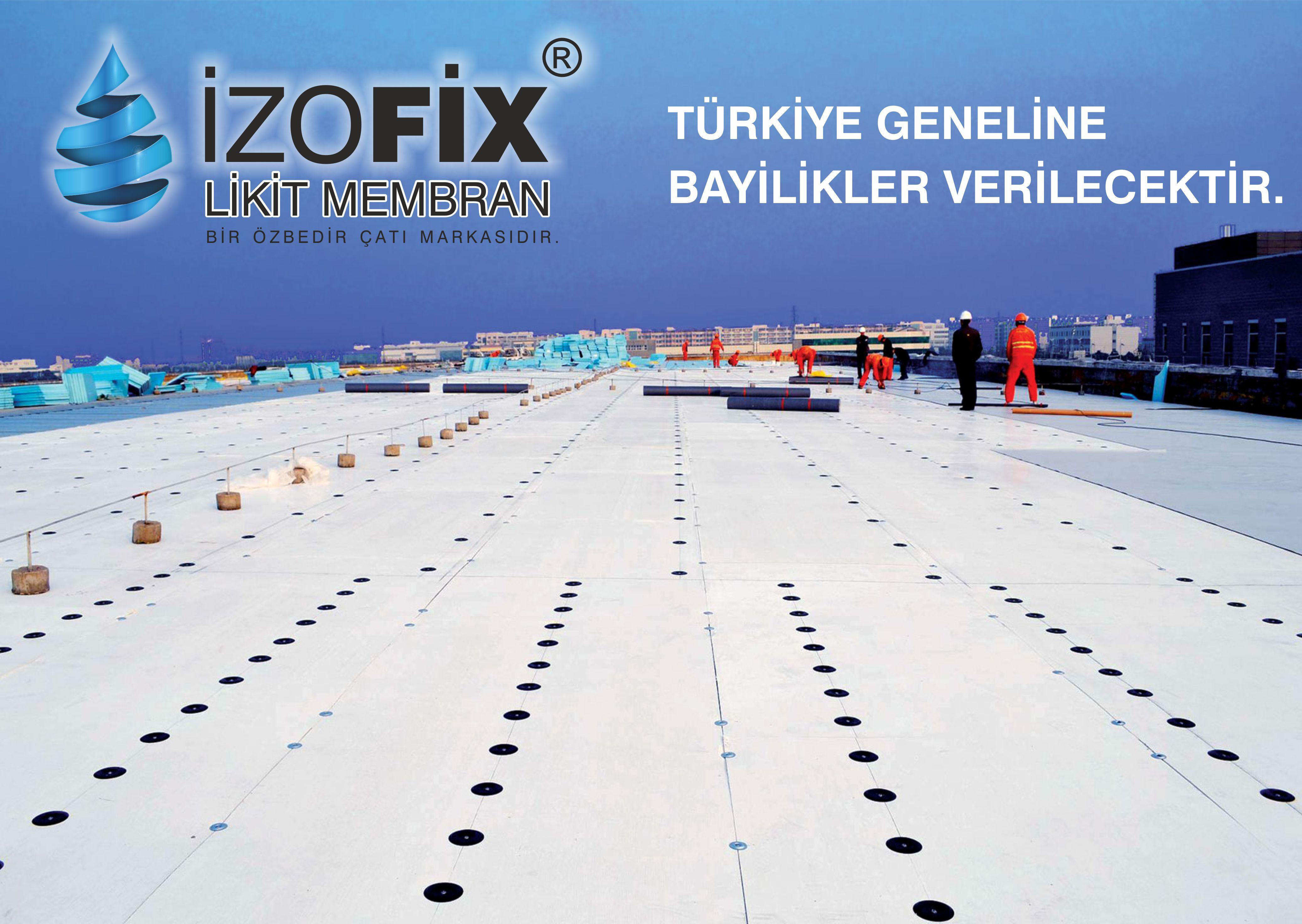 izofix-2